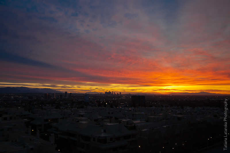 Sunrise-in-the-City-of-Angels-03