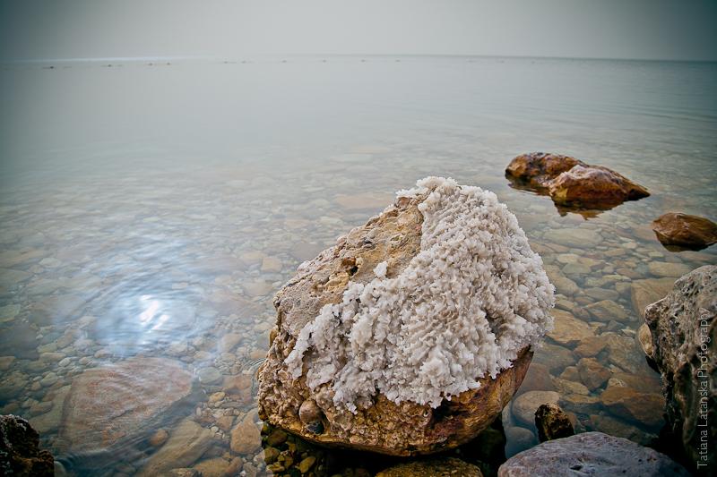 Мертвое море. Иордания